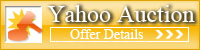 Yahoo Japan Auction Service