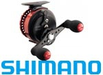 SHIMANO Other Reel