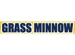 GRASS MINNOW