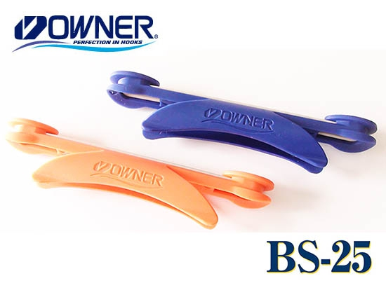 OWNER Best Device Spool BS-25/Any Color
