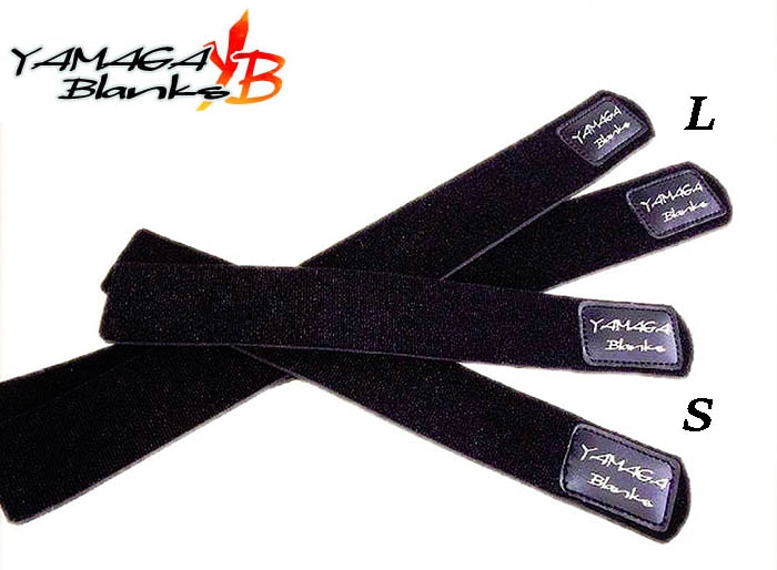 2019 YAMAGA BLANKS ROD BELT L (2 pcs / pack)image