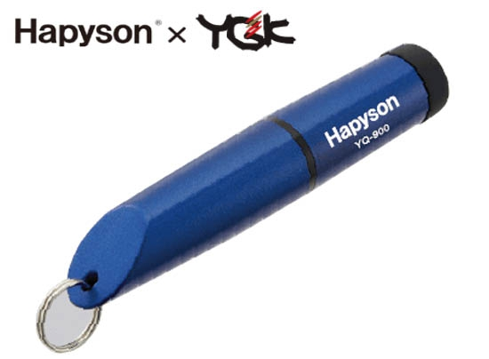 Hapyson Rechargable heat cutter YQ-900image
