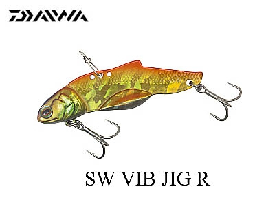 15 SW VIB JIG R 60g-Day-Reactionimage