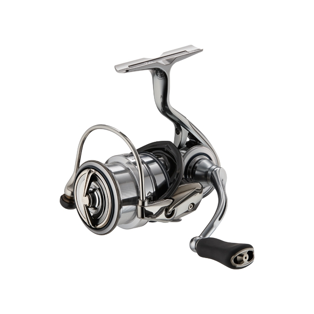 DAIWA 2018 EXIST FC LT2500S-CXH (FREE SHIPPING)image