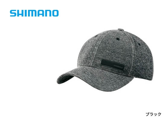 Shimano Thermal sweat cap CA-050S / Blackimage