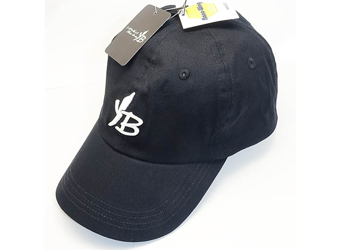 Garage Sale YAMAGA BLANKS ORIGINAL LOW CAP / Navyimage