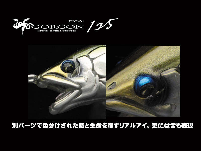 LITTLE JACK 2019 GORGON-125 #09_Image4
