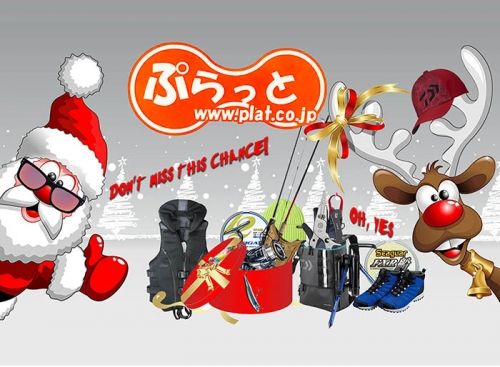 Christmas Sale Special Site
