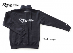 RippleFisher Original Track jacket