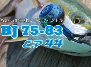 LIVRE Fishing Custom Parts