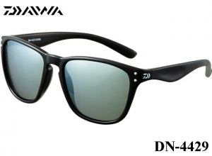 DAIWA Polarized Sunglasses