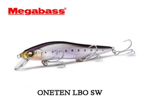Fishing Tackle/Online shop PLAT:rods reels lures