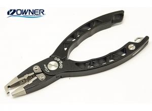 OWNER GAME PLIER 2 GP2-50 & GP2-60
