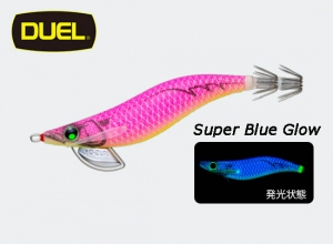 DUEL PATAPATA Q RATTLE 3.5 2020 New Colors