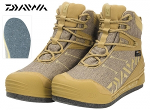 DAIWA FISHING SHOES