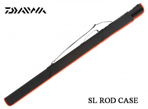 DAIWA SL ROD CASE 220S-ML