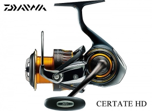 40%OFF DAIWA 2016 CERTATE HD (FREE SHIPPING)