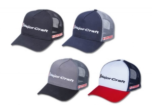 Major Craft 2020 American Cap