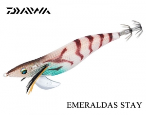 DAIWA EMERALDAS STAY, STAY RV