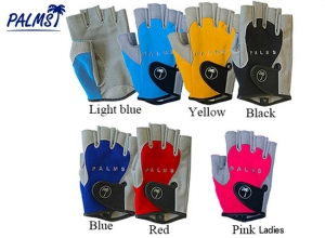 PALMS Finesse Glove