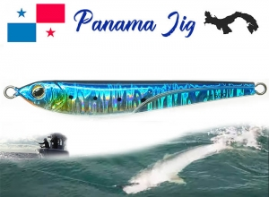 Clearance Sale Panama Jig