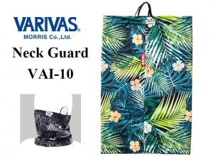 VARIVAS Neck Guard VAI-10