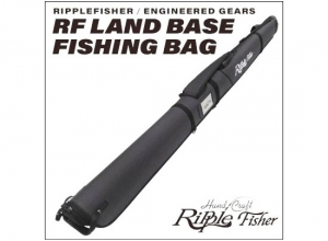 Ripple Fisher Land Base Fishing Bag
