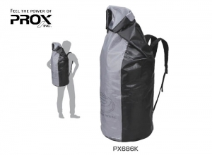 PROX Waterproof Bag