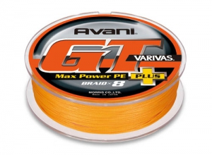 VARIVAS AVANI GT MAX POWER PLUS
