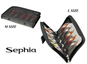 Sephia EGI CASE 10S PC-211E