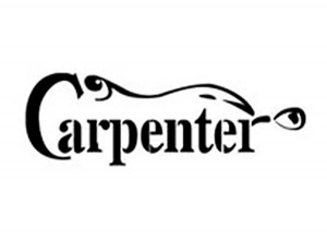 CARPENTER Cannes