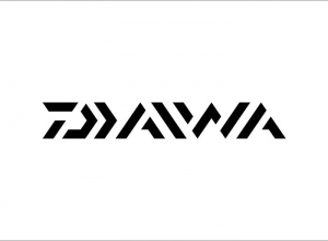 DAIWA (Mountain-stream)
