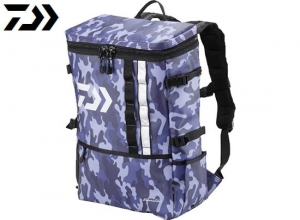 EMERALDAS TACTICAL BACKPACK