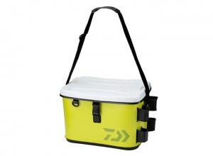 LT TACKLE BAG S