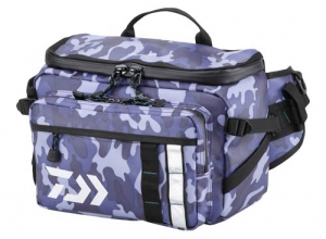 DAIWA Multipurpose bag