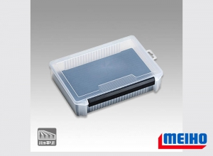 MEIHO SLIT FORM CASE