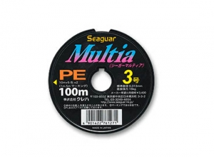 Seaguar Multia