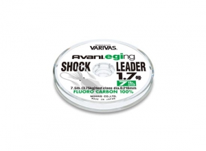 Avani eging Shock Leader