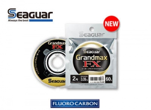 KUREHA SEAGUAR GRAND MAX FX
