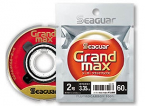 KUREHA SEAGUAR GRAND MAX