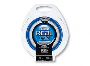 Seaguar REAL FX