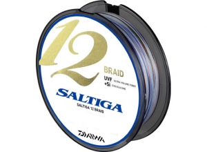 SALTIGA 12 BRAID