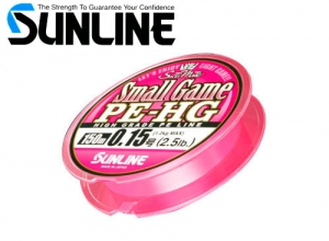 SUNLINE SMALL GAME PE-HG