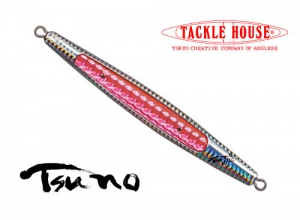 TACKLE HOUSE Tsuno