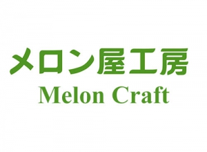Melon Craft