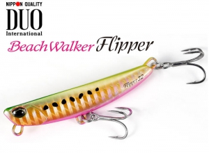 Beach Walker Flipper