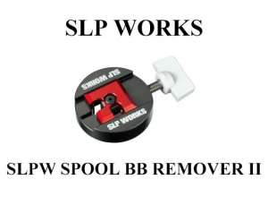 SLPW Spool Bearing Remover