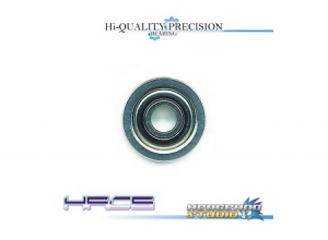 All size ball bearings