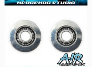 AIR bearing (2 pcs set)