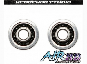 AIR HD bearing (2 pcs set)